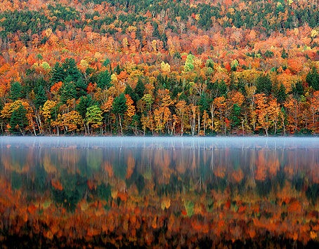 Kennebec River, Maine